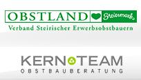 FireShot Screen Capture #104 - 'Obstland Steiermark_Startseite' - www_obstland_at__id=2500,,,2073